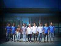 Piccin Frigoriferi - staff