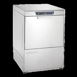 Aristarco lavastoviglie serie AP