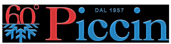 piccin logo BIG